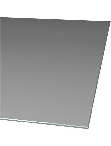 SCHULTE Duschwand »ExpressPlus MasterClass«, B x H: 120 x 200 cm, Sicherheitsglas