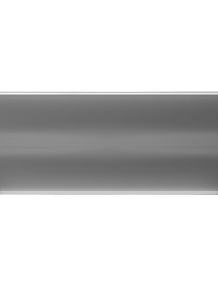 SCHULTE Duschwand »MasterClass«, B x H: 120 x 200 cm, Sicherheitsglas