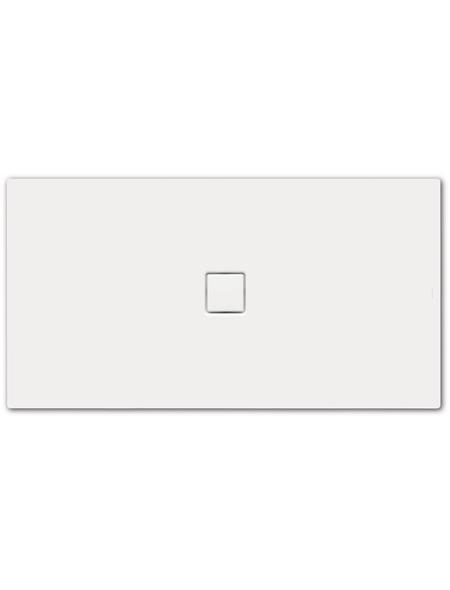KALDEWEI Duschwanne »AVANTGARDE CONOFLAT«, BxT: 90  x 150 cm