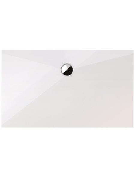 SCHULTE Duschwanne »ExpressPlus«, BxT: 80 cm x 100 cm