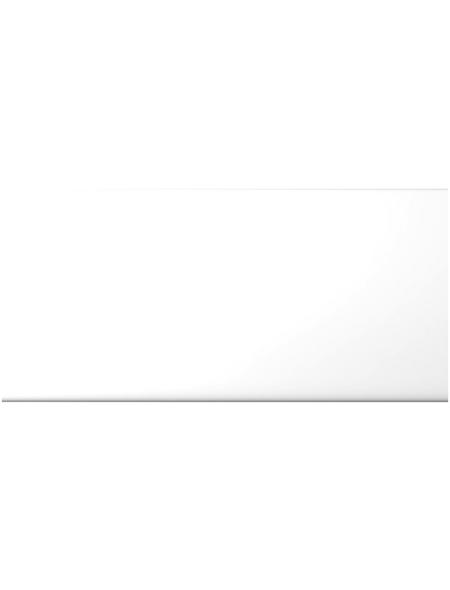 SCHULTE Duschwanne »ExpressPlus«, BxT: 90  x 100 cm
