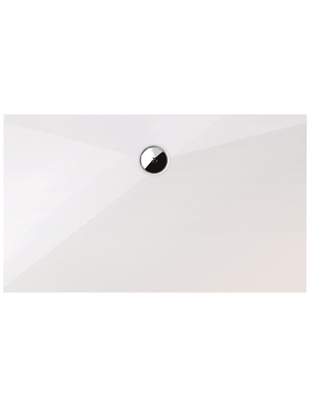 SCHULTE Duschwanne »ExpressPlus«, BxT: 90  x 120 cm