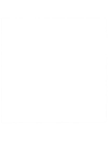 OTTOFOND Duschwanne »Saba«, BxT: 90 x 90 cm, weiß