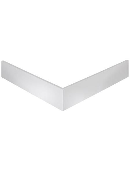 SCHULTE Duschwannenschürze »ExpressPlus«
