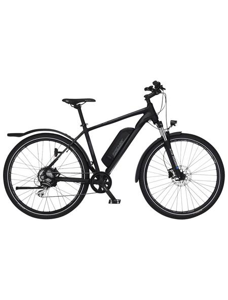 "FISCHER FAHRRAEDER E-Bike All-Terrain »TERRA 2.0«, 27,5"", 8-Gang, 11.6 Ah, Diamant"