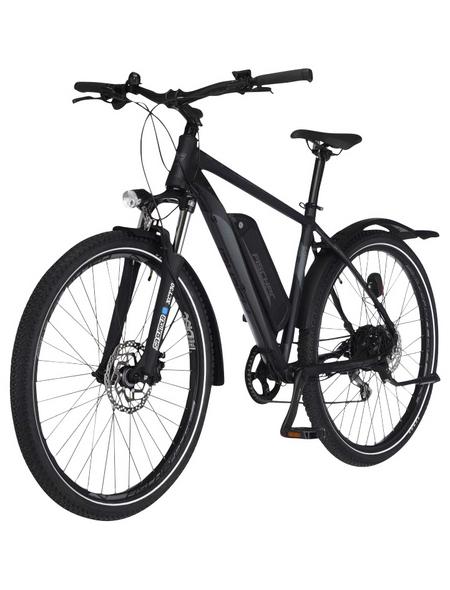 """FISCHER FAHRRAEDER E-Bike All-Terrain »TERRA 2.0 «, 27,5"""", 8-Gang, 8.8 Ah"""