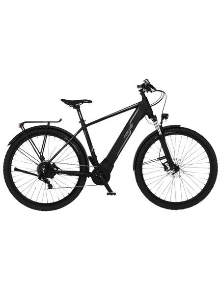 """FISCHER FAHRRAEDER E-Bike All-Terrain »TERRA 5.0i«, 29"""", 10-Gang, 14 Ah, Diamant"""