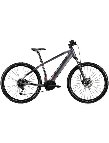 """ATALA E-Bike »B-Cross A3.1«, 29"""", 9-Gang, 13.9 Ah"""