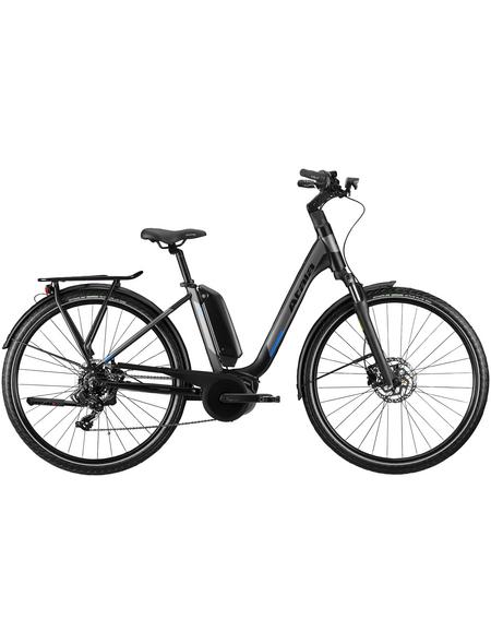 """ATALA E-Bike »B-Easy A5.1«, 28"""", 7-Gang, 8.2 Ah"""