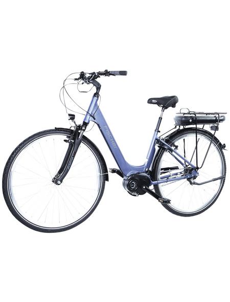 """FISCHER FAHRRAEDER E-Bike »Cita 2.0«, 28 """", 7-Gang, 8806 Ah"""