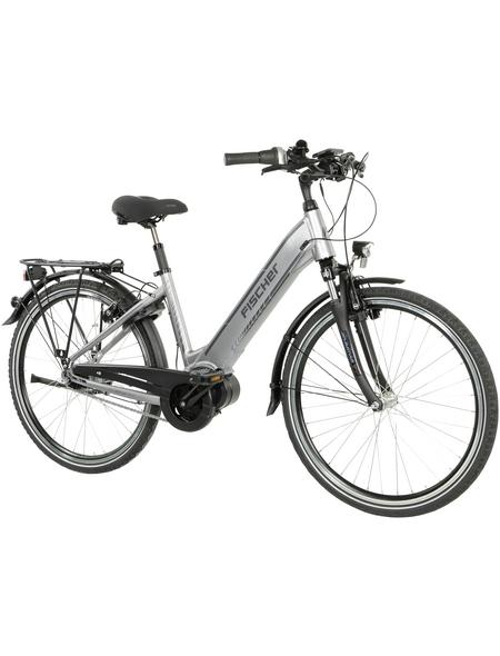 """FISCHER FAHRRAEDER E-Bike »Cita 4.0i«, 26 """", 7-Gang, 8708 Ah"""