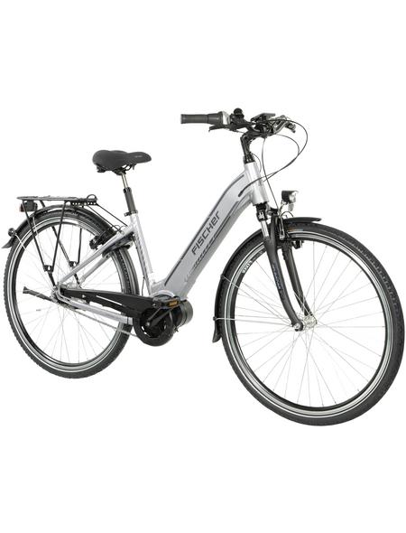 """FISCHER FAHRRAEDER E-Bike »Cita 4.0i«, 28 """", 7-Gang, 8708 Ah"""