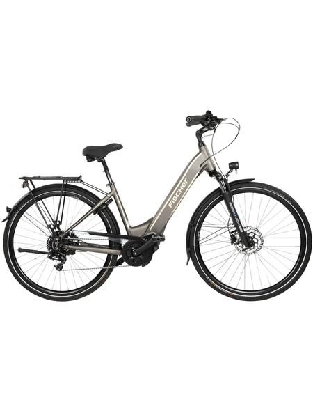 """FISCHER FAHRRAEDER E-Bike »Cita 6.0i«, 28 """", 10-Gang, 14 Ah"""