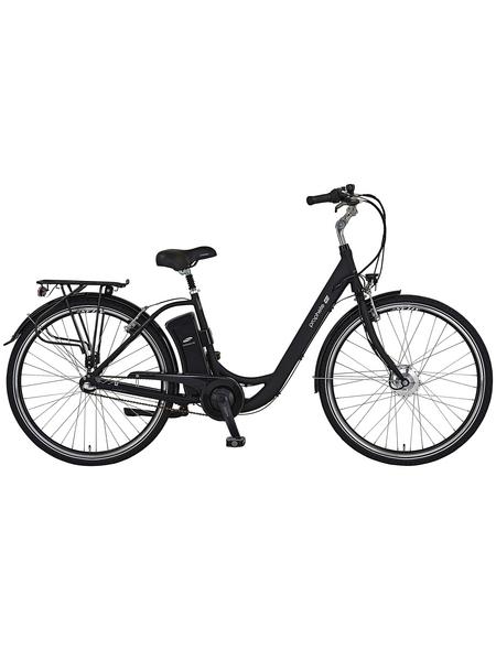 """PROPHETE E-Bike City, 26 """", 3-Gang"""