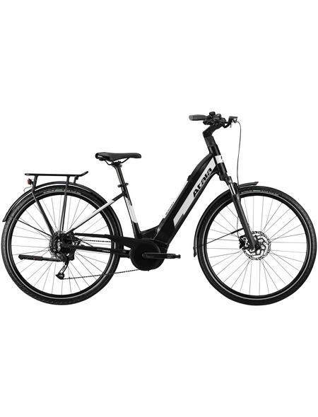 """ATALA E-Bike City »B-Easy A7.1«, 28"""", 9-Gang, 11 Ah"""