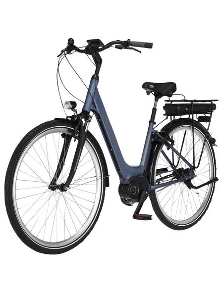 """FISCHER FAHRRAEDER E-Bike City »CITA 2.0«, 28"""", 7-Gang, 8.8 Ah"""