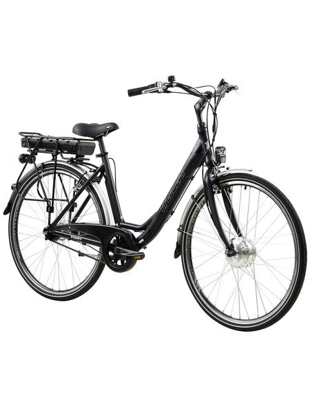 """TRETWERK E-Bike City »Cloud 1.5«, 28 """", 7-Gang, 10.4 Ah"""