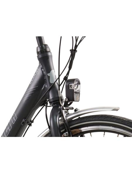 """TRETWERK E-Bike »Cloud 1.0«, 28 """", 7-Gang, 10.4 Ah"""