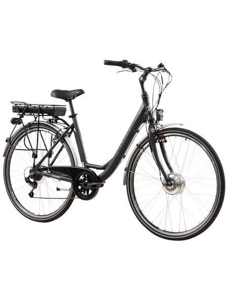 """TRETWERK E-Bike »Cloud 1.0«, 28 """", 7-Gang, 10.4Ah"""