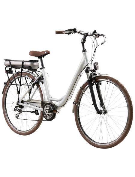 """TRETWERK E-Bike »Cloud 2.0«, 28 """", 7-Gang, 13Ah"""