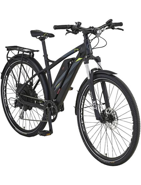 """PROPHETE E-Bike Crossover »eSUV 21.EMS.10«, 29"""", 9-Gang, 10.4 Ah"""