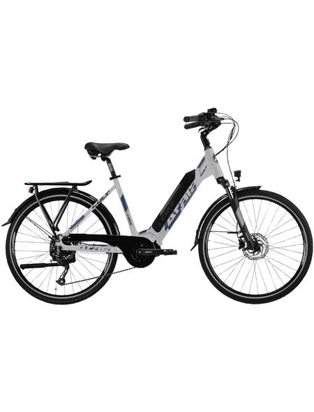 "ATALA E-Bike »Cult 7.1«, 26"", 7-Gang, 11.6 Ah"