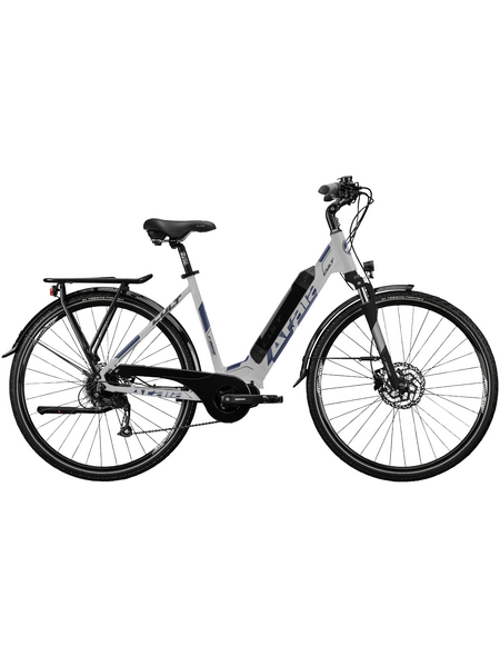 "ATALA E-Bike »Cult 7.1«, 28"", 7-Gang, 11.6 Ah"