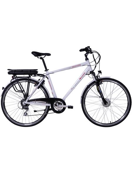 """CHRISSON E-Bike »E-Gent«, 28"""", 8-Gang, 13 Ah"""