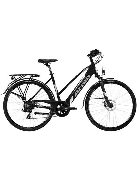 """ATALA E-Bike »E-Spike 7.1 Lady«, 28"""", 7-Gang, 10 Ah, Trapez"""