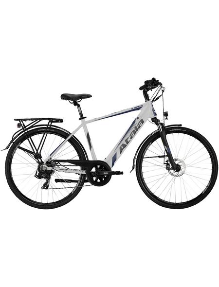"""ATALA E-Bike »E-Spike 7.1 Man«, 28"""", 7-Gang, 10 Ah, Diamant"""