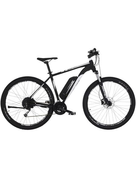 """FISCHER FAHRRAEDER E-Bike »EM 1724«, 29 """", 24-Gang, 8792 Ah"""