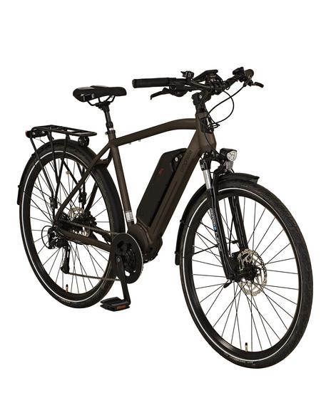 """PROPHETE E-Bike »Entdecker«, 28 """", 8-Gang, 10.4 Ah"""