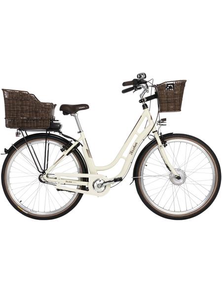 """FISCHER FAHRRAEDER E-Bike »ER 1804«, 28 """", 3-Gang, 8806 Ah"""
