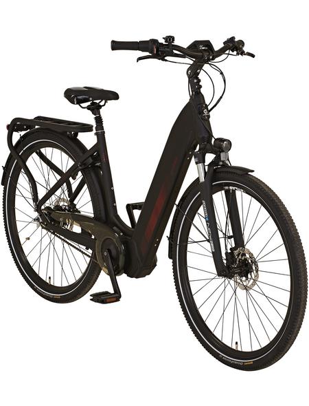 """PROPHETE E-Bike »eSUV - 20.ETS.20«, 28 """", 7-Gang, 16 Ah"""