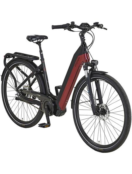 """PROPHETE E-Bike »eSUV 21.ETS.20«, 28"""", 7-Gang, 16 Ah"""