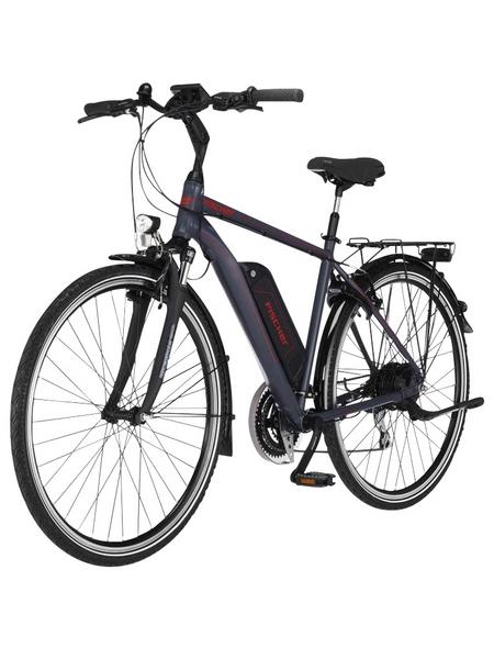 "FISCHER FAHRRAEDER E-Bike »ETH 1806«, 28"", 24-Gang, 11.6 Ah, Diamant"