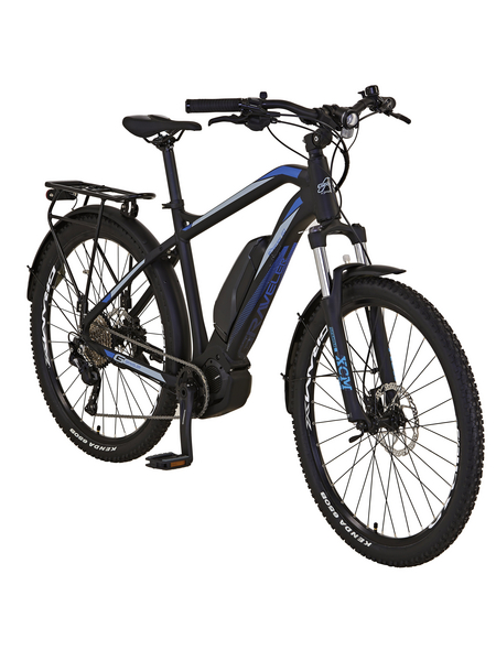"""PROPHETE E-Bike »Graveler e7series EQ 20.ETS.10«, 27,5"""", 10-Gang, 14 Ah"""