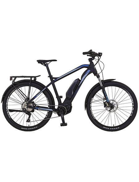"""PROPHETE E-Bike »GRAVELER e7series EQ 20.ETS.10«, 27,5 """", 10-Gang, 14 Ah"""