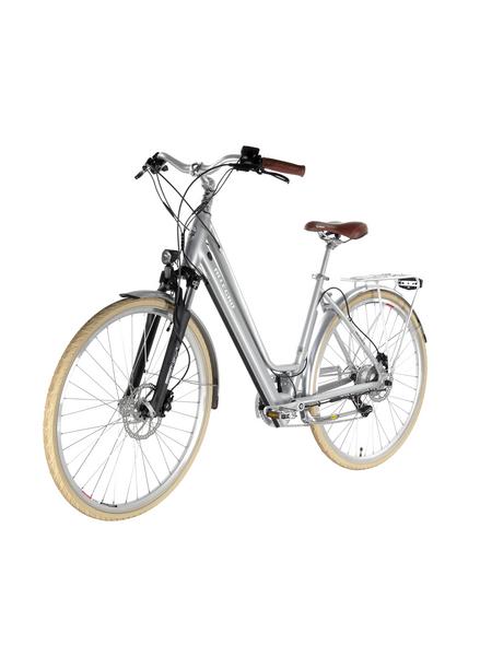 "ALLEGRO E-Bike »Invisible«, 28"", 7-Gang, 10.5 Ah"
