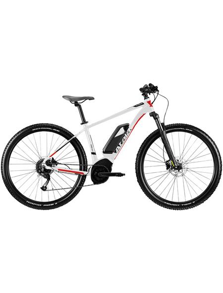 "ATALA E-Bike Mountainbike »B-Cross A4.1«, 29"", 9-Gang, 11 Ah"