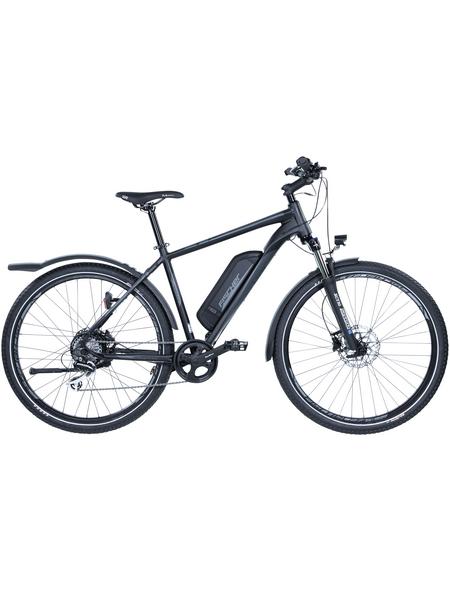 """FISCHER FAHRRAEDER E-Bike »Terra 2.0«, 27,5 """", 8-Gang, 8792 Ah"""