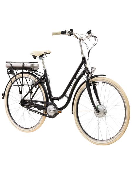 """TRETWERK E-Bike »Traveler«, 28 """", 7-Gang, 13Ah"""