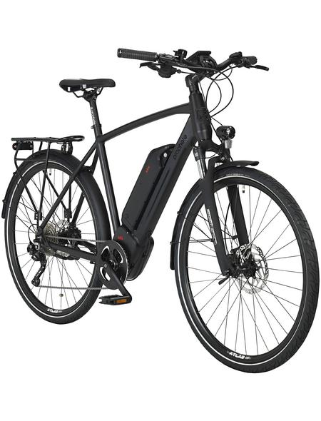 """PROPHETE E-Bike Trekking, 28 """", 10-Gang"""