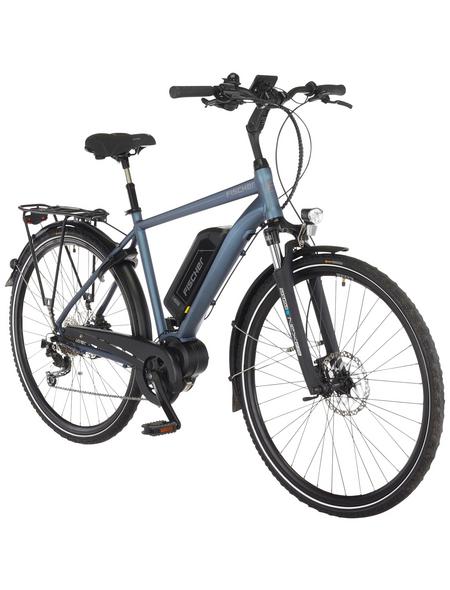"""FISCHER FAHRRAEDER E-Bike »Trekking«, 28 """", 9-Gang, 8.8Ah"""
