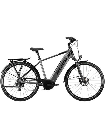 "ATALA E-Bike Trekking »B-Tour A4.1 Man«, 28"", 7-Gang, 11 Ah"