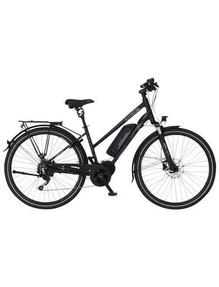 """FISCHER FAHRRAEDER E-Bike Trekking »ETD 1861.1«, 28"""", 10-Gang, 11.6 Ah"""
