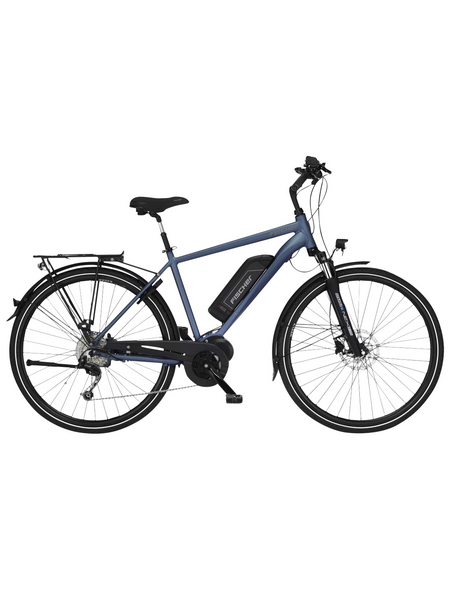 "FISCHER FAHRRAEDER E-Bike Trekking »ETH 1820«, 28"", 9-Gang, 11.6 Ah, Diamant"