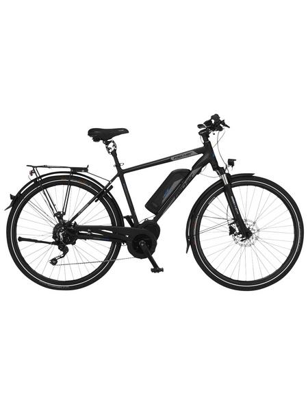 "FISCHER FAHRRAEDER E-Bike Trekking »ETH 1861.1«, 28"", 10-Gang, 11.6 Ah, Diamant"