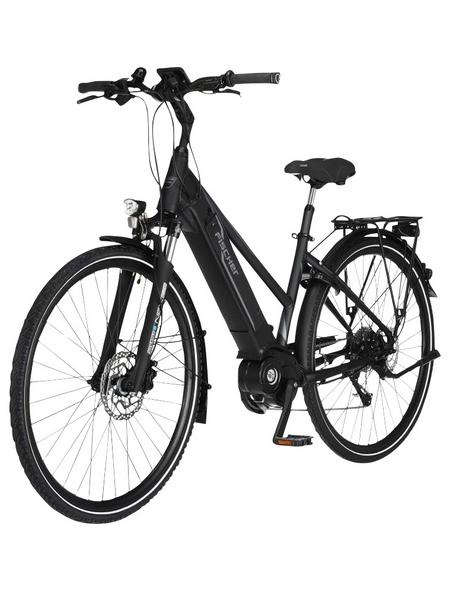 """FISCHER FAHRRAEDER E-Bike Trekking »VIATOR 4.0i«, 28"""", 9-Gang, 8.7 Ah"""