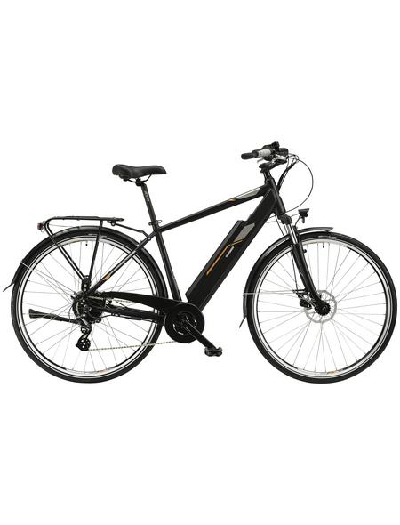"""TELEFUNKEN E-Bike »XC921 Exped.«, 28"""", 8-Gang, 13 Ah"""